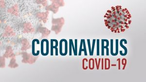 Coronavirus paid sick leave