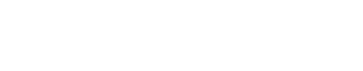 Logo of Hand Ponist Horvath Smith & Rayl, LLC