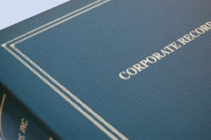 Corporate and LLC Law