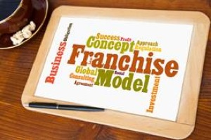 Franchises and Franchise Agreements